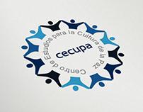 CECUPA - Brand
