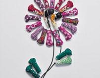 DEOS: Creative Headphones