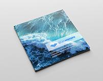 Enerpro Dossier Company