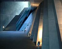 CRGS | Tadao Ando