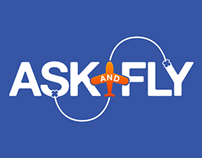 askandfly.ru