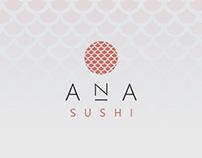 Ana Sushi