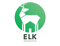 Elk Appraisal Group