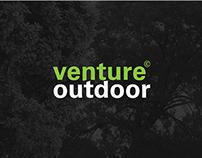 Venture Outdoor