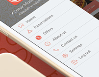Waitinglist | Restaurant reservation mobile app