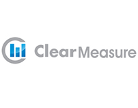 Clear Measure