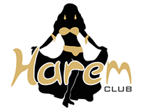 Harem Osijek // Night Club