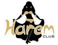 Harem Osijek // Night Club
