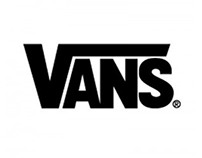 Vans LXVI