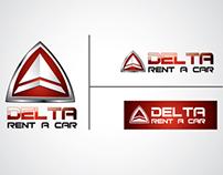 Delta Rent Car