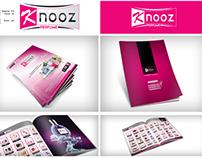 Knooz Perfumes