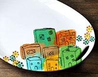 Cocina Kitchenware and Homegoods