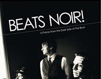 Beats Noir Videos