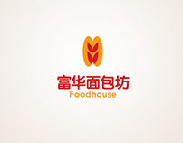 Foodhouse