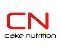 Cake Nutrition Website