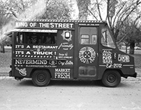 EL CAMINO FOODTRUCK