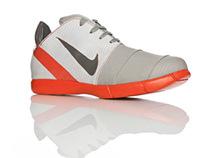 Nike School Proyect