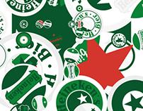Heineken Live Stream Remix