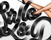 Complex Magazine – Design & Style