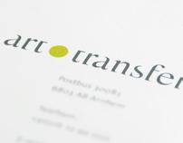Art Transfers