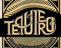 Typography - Rotulación - Lettering