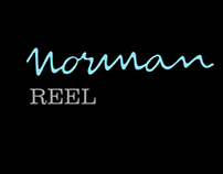 Norman j REEL