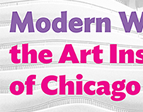 The Art Institute of Chicago Internship