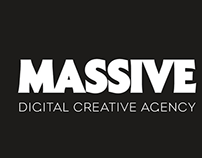 Massive Website