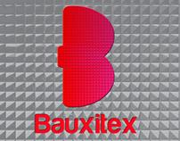 Bauxitex