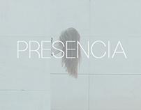 Presencia