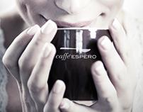 Caffè Espero