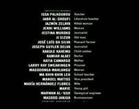 Amnesty International: Human rights film award (2009)
