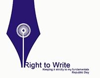 Republic Day 🇮🇳