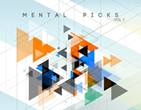 Mental Picks.