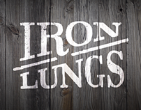 Iron Lungs Cycles