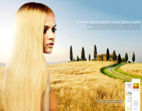 Euphytos magazine ads
