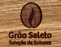 Grão Seleto