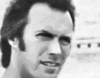 "J. Bridges & C. Eastwood @ ""Thunderbolt and Lightfoot"""