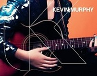 KEVIN MURPHY campaign 2012