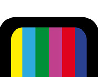 Telfaz11.tv
