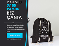 toptan-dogal-ip-buzgulu-bez-sirt-cantasi-tote-bag