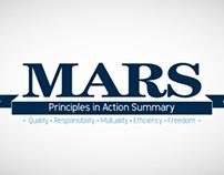 Story of Mars