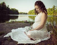 Photo: Maternity