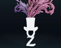 Mago di Oz (Wizard of Oz) - cocktail list -
