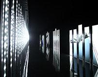 2011 Vertu Constellation Launch Shanghai