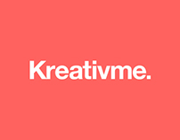 Kreativme