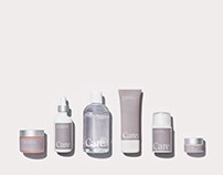 Care Skincare