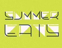 Summer Type