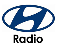 Hyundai - 25th Anniversary Radio