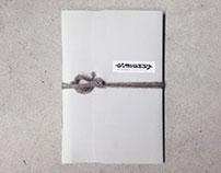 Personal Branding Folio Kit